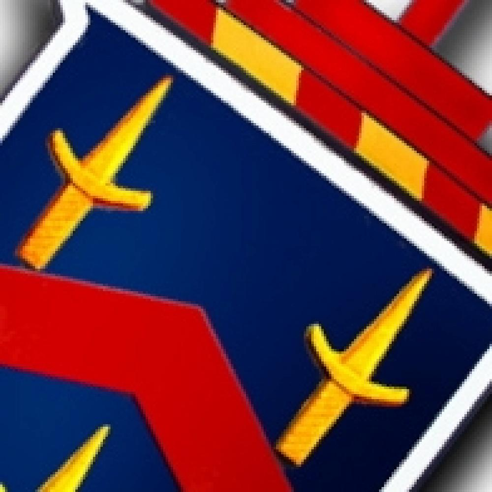 JMC Notices Crest