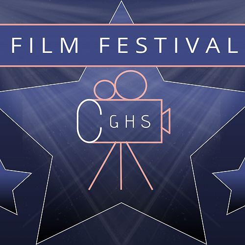 CGHS Film Festival