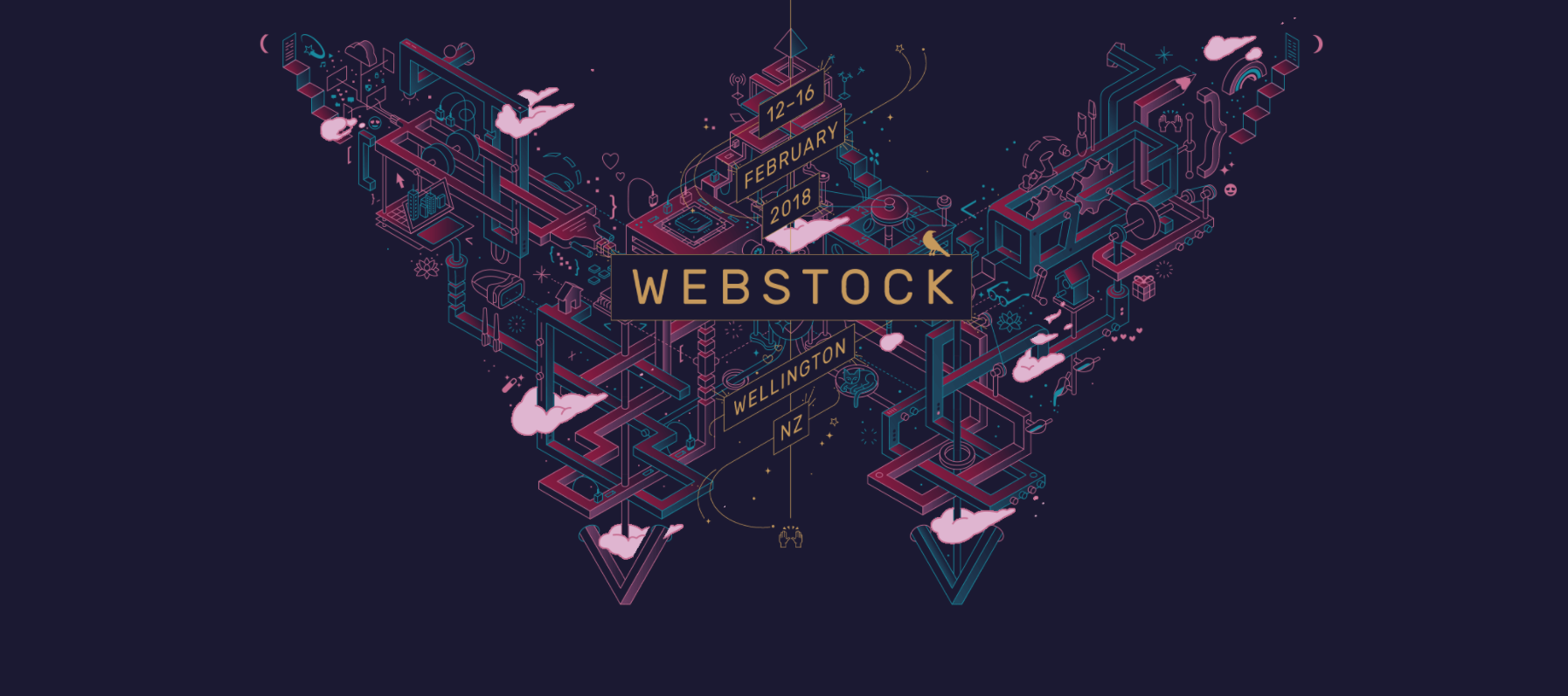 Webstock image
