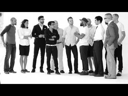 Video: HeForShe Campaign Video