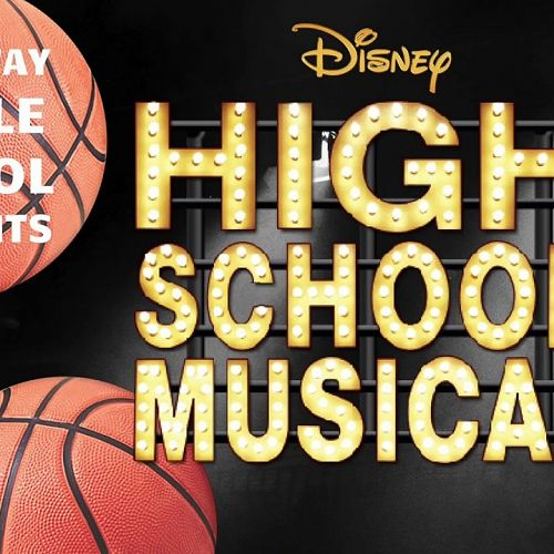 Video: High School Musical PROMO