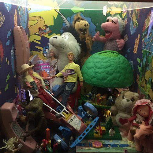 80s toys