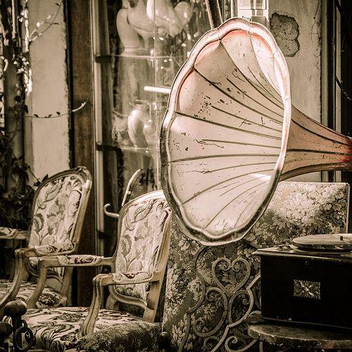 NZ Music Month Retrospective