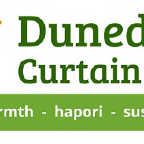 Dunedin Curtain Bank