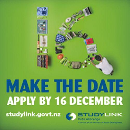 Study Link