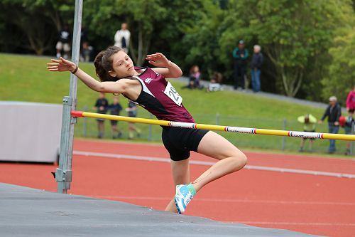 Otago Athletics