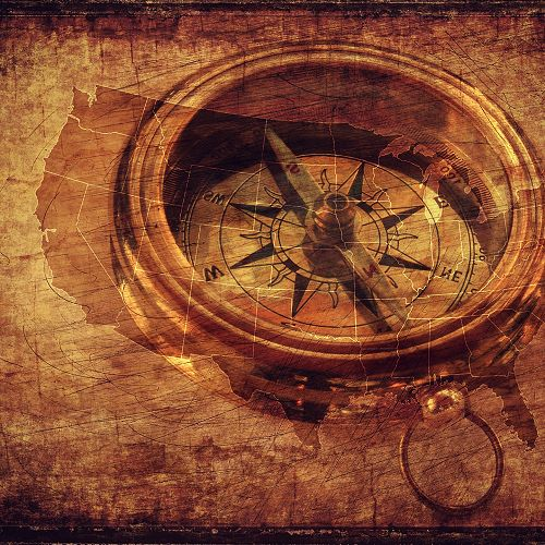 The compass of Governance