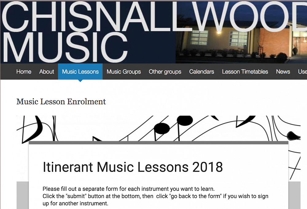 chisnallwoodmusic.org.nz/music-lesson-enrolment/