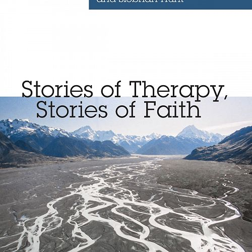 Edited by Lex McMillan, Sarah Penwarden and Siobhan Hunt