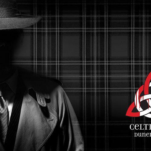 Celtic Noir