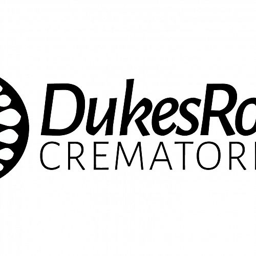 Dukes Road Crematorium