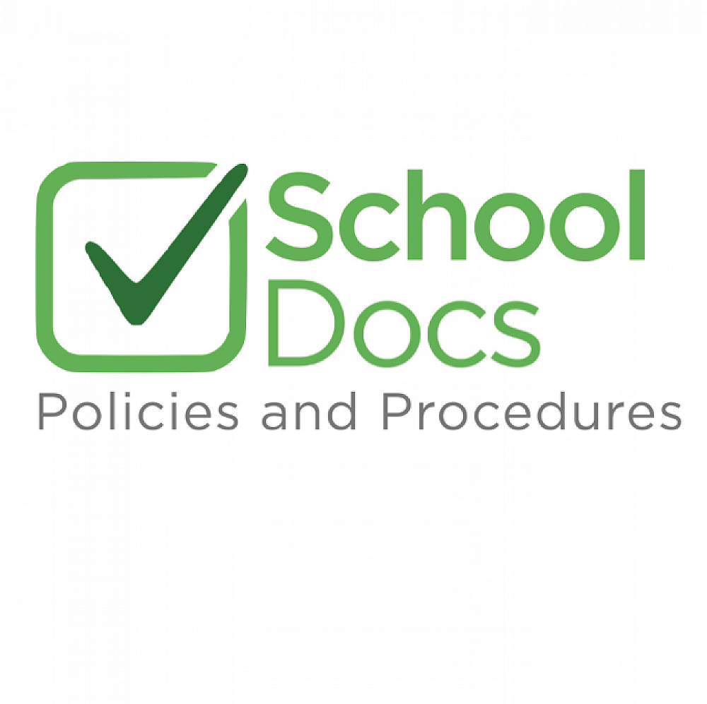 BOT Policies - Our School