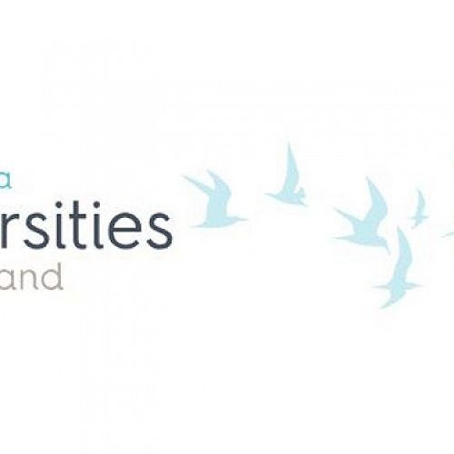 Universities NZ