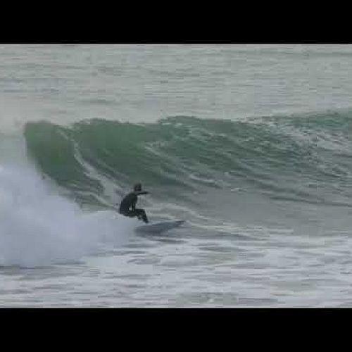 Video: Jay Piper-Healion