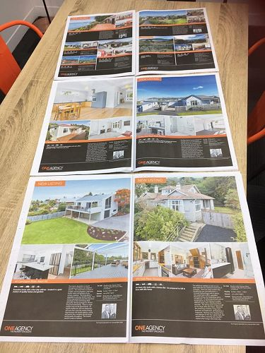 Otago Property Press