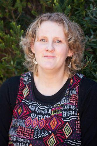Leanne Stenhouse (Deputy)