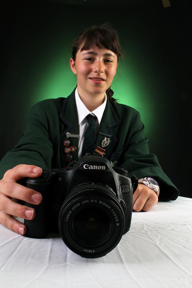 Hero photograph