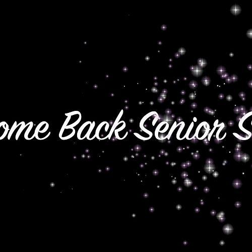 Video: Senior School Welcome Back Video
