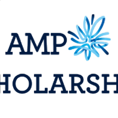 AMP Scholarships