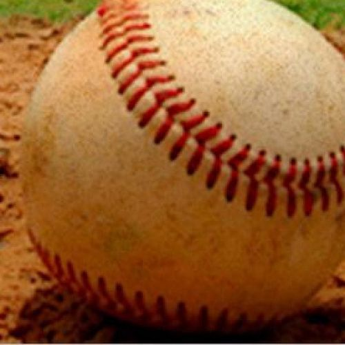 Softball Registration Day
