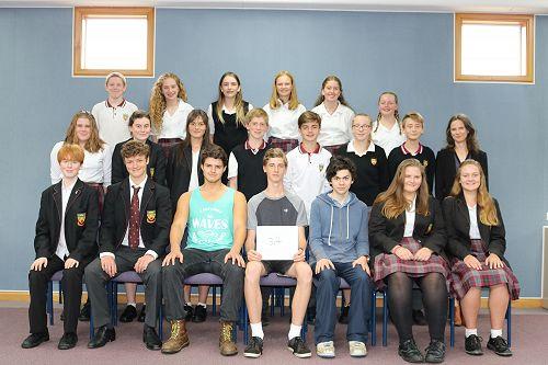 Group Photo 3/4