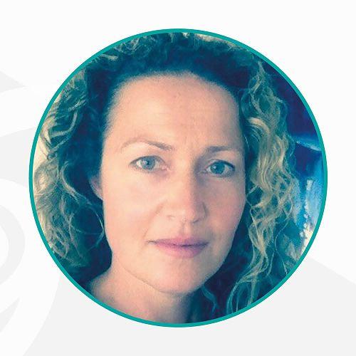 Rachael Schonberger
