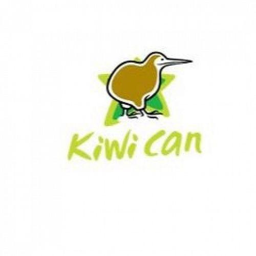 Kiwi Can