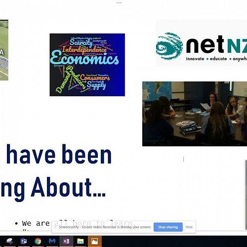 Video: NEXPuzzlePractice