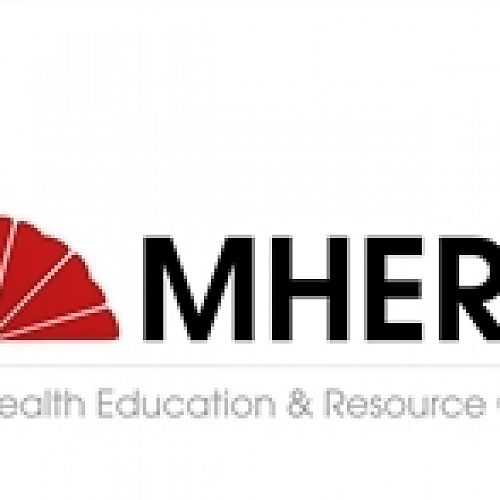 MHERC