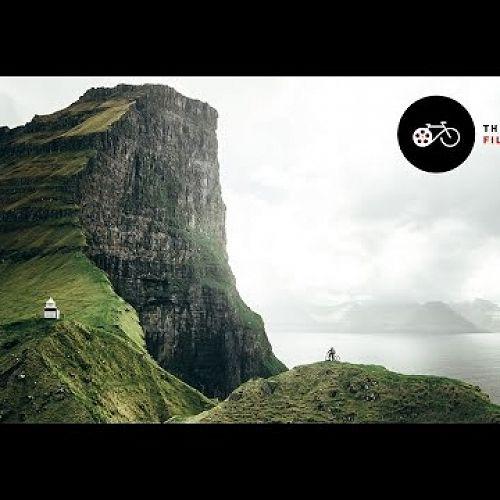 Video: The Big Bike Film Night 2020 Promo Trailer