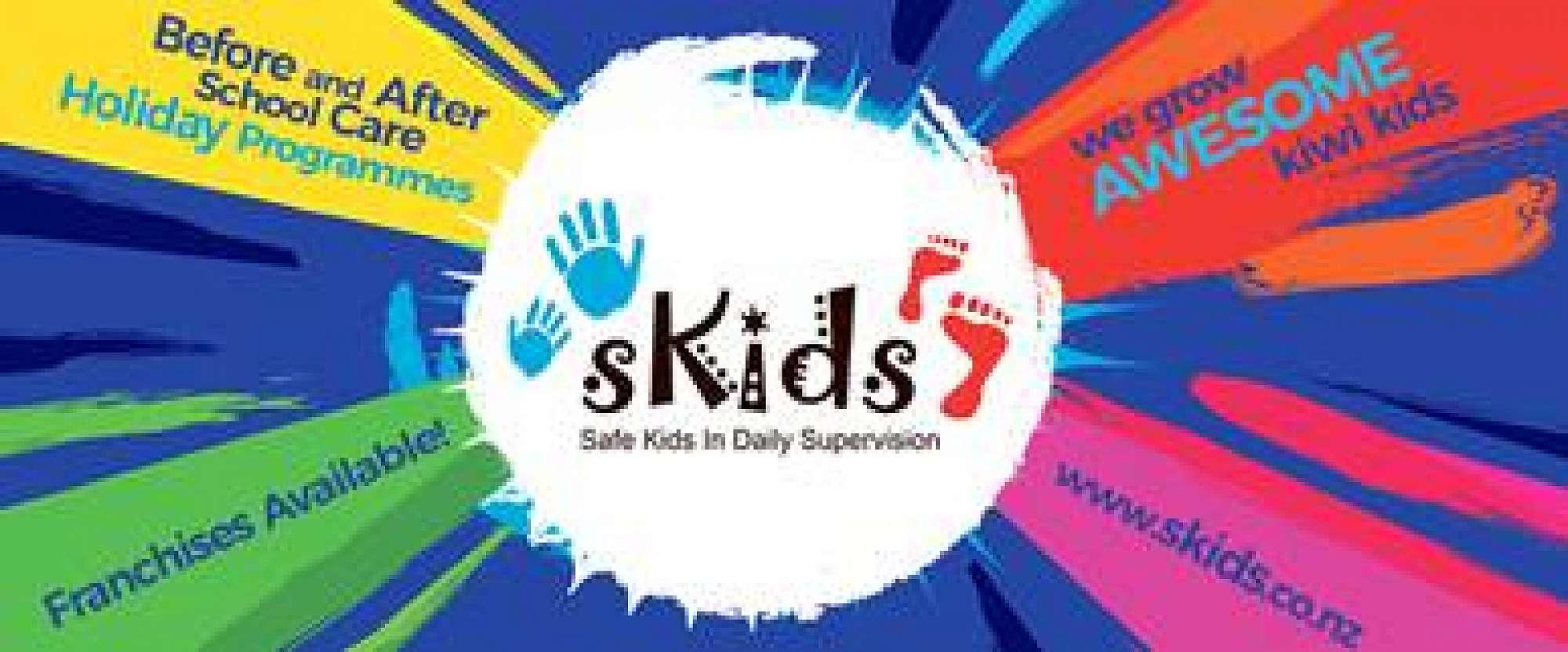 Job Vacancy - sKids Programme Assistant at Grey Lynn School
