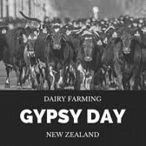 Gypsy Day
