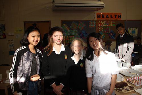 Thai Visit