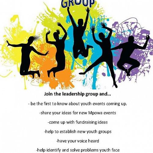 MPowa Leadership Group