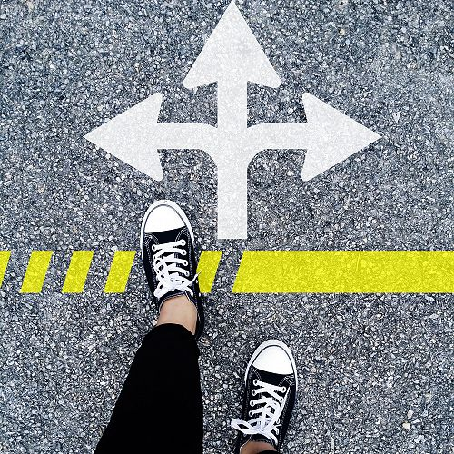 Pathways and Careers 2