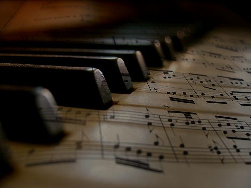 We remember music and song music fandeluxe Image collections