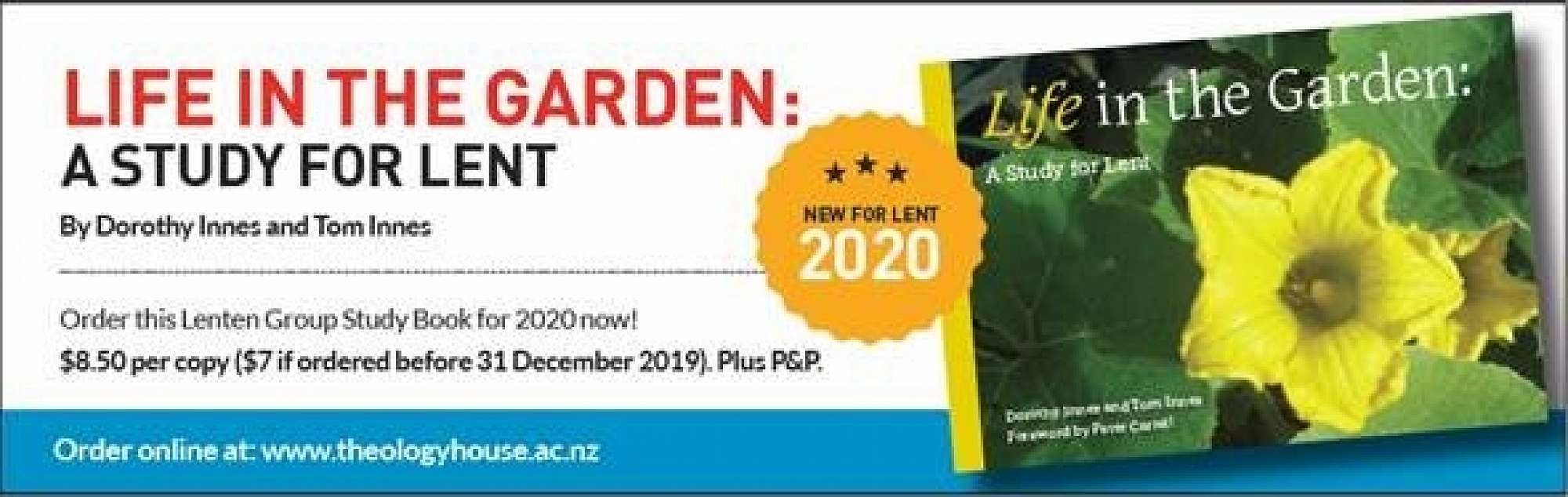 when is lent 2020