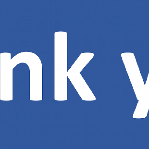 Thank you TC Community - its been a great year thanks to you!