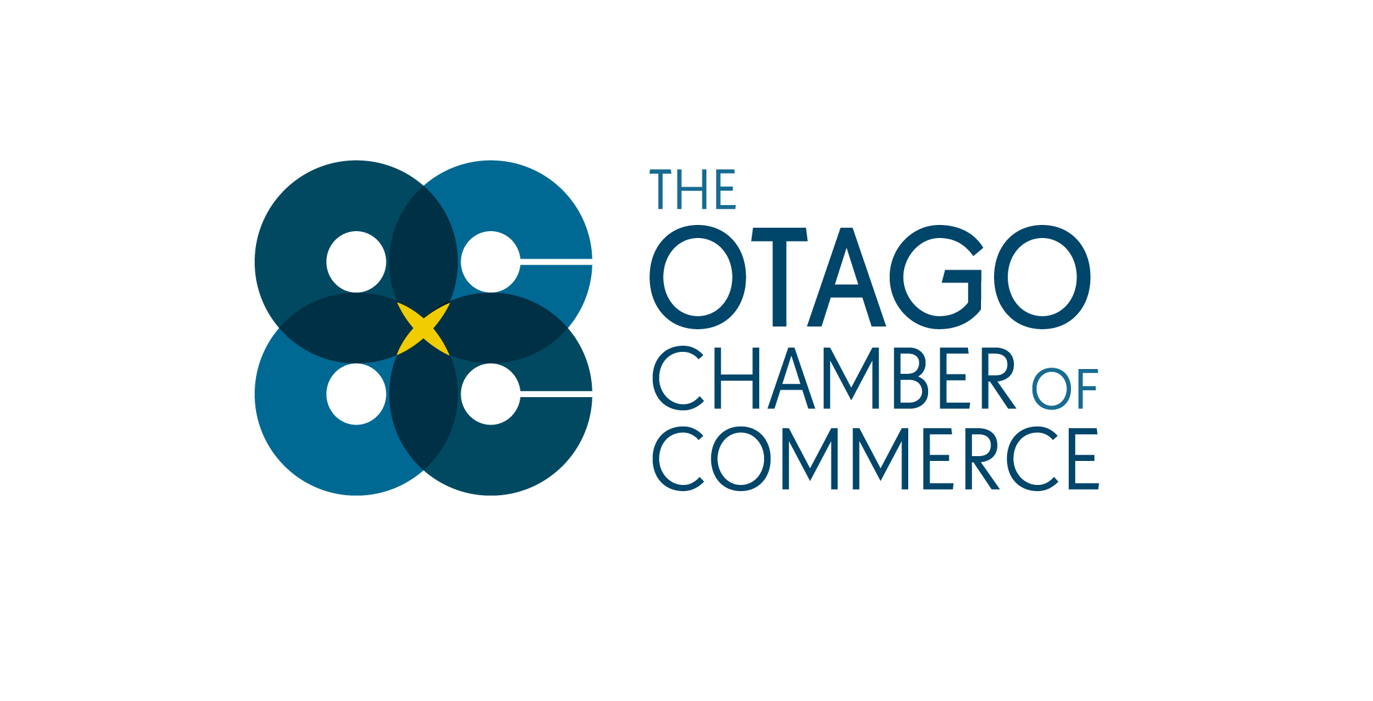 Otago Chamber Of Commerce Elections Thank You For