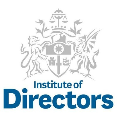 IOD - Institute of Directors.