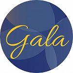 Liston College 2018 Gala