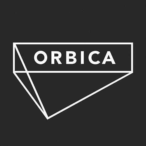 Orbica