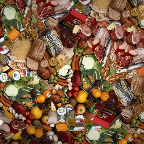 Video: Food waste is the world's dumbest problem