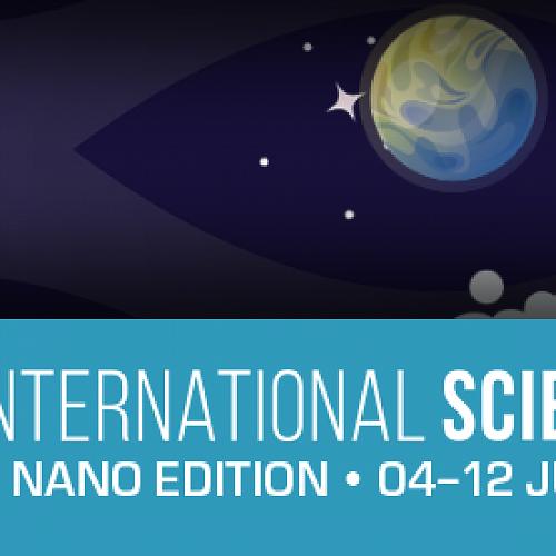 New Zealand International Science Festival