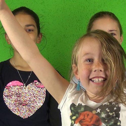 Video: KPSTV 2018 - Episode 4