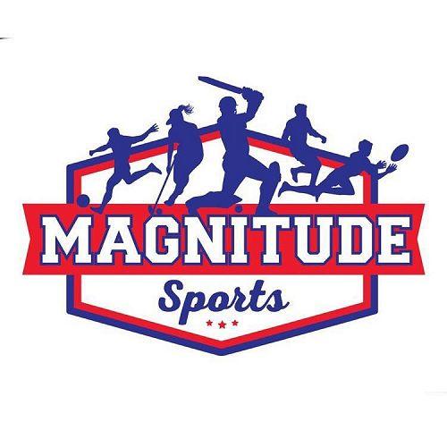 Magnitude Sports