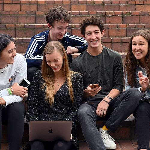NCEA Results