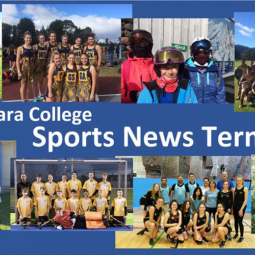 TC Sports 2018
