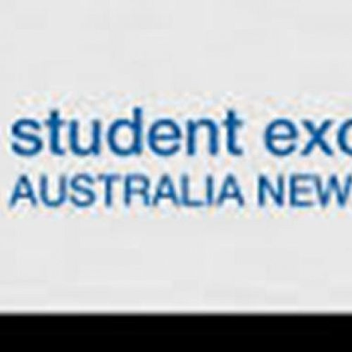 Student Exchange | Australia New Zealand