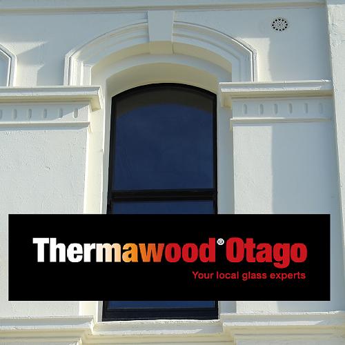 Thermawood Sponsors